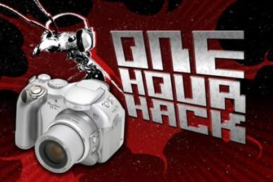 OneHourHack