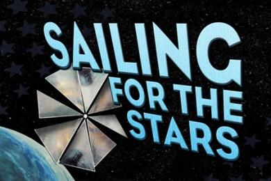 SailingfortheStars