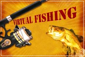 VirtualFishing