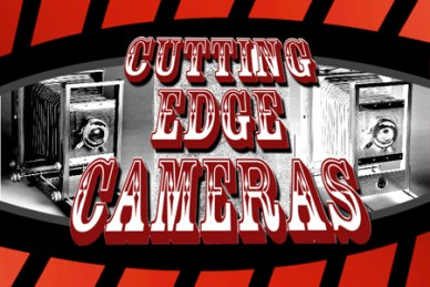 cuttingedgecameras