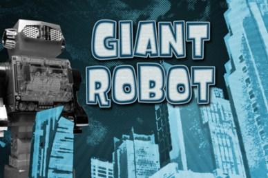 giantrobot2