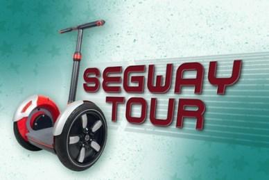 segwaytour