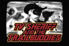 tvsherriffTrailbuddies