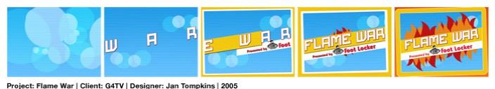 jtompkins_flamewarg4tv_2005