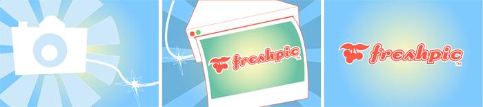 jtompkins_freshpicbumper