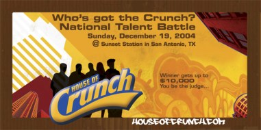hocrunch_flyer_front