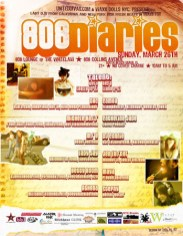 1b_808Diaries_flyer_back