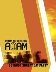 3_ROAM_LAFCO_front