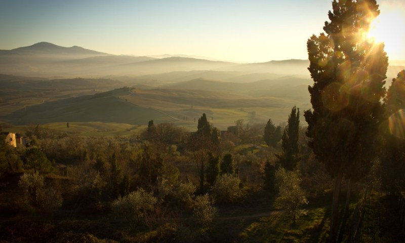 Mamma Mia!: Travel Off The Italian Beaten Path