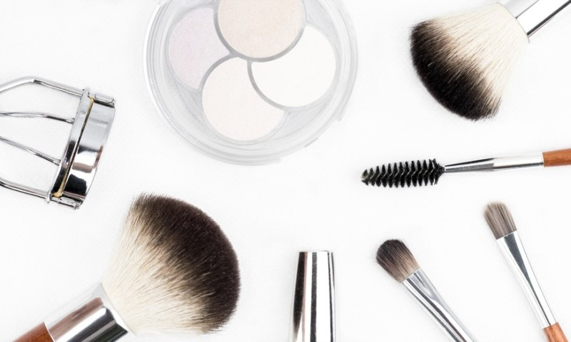 Need To Know: A Guide To Cruelty Free Makeup