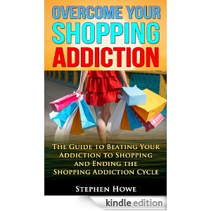 shopaholic addiction and apparent excessive spending Tips to cure the shopaholic inside you and de % of americans struggle with a shopping addiction causes for your excessive or compulsive.