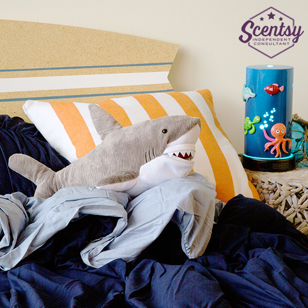 Scentsy June 2016 Specials + New Scentsy Buddy