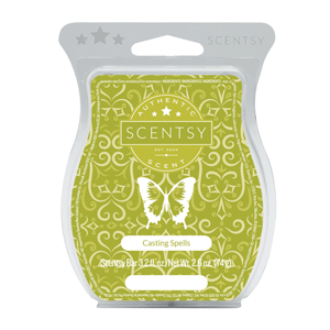 castingspells-hocus-pocus-scentsy-warmer
