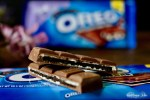 New Milka Oreo Chocolate + Walmart Gift Card Giveaway