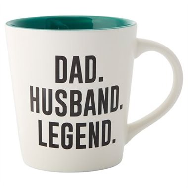 Celebrating Dad With The Perfect Father's Day Gifts | Indigo Chapters