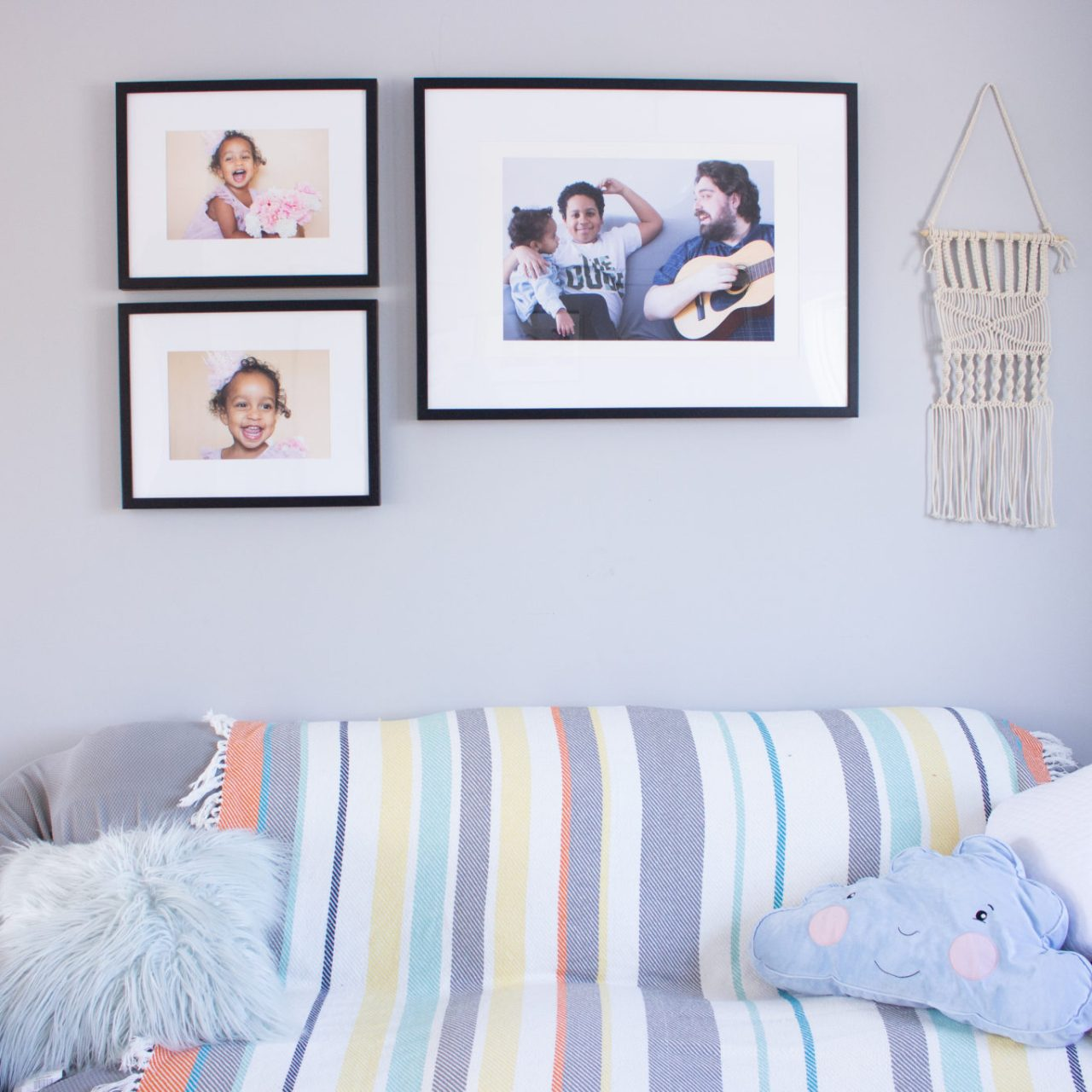Small Decor Changes That Can Transform A Room