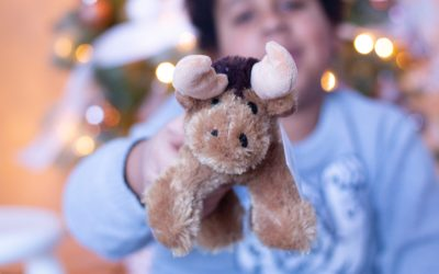 Adopt-an-Animal   A Meaningful Gift that Keeps On Giving