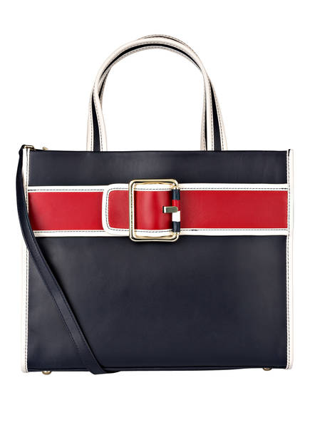Tasche Tommy Hilfiger   Lady of Style