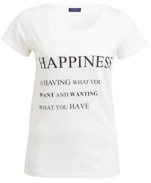 Darling Harbour Happiness T-Shirt