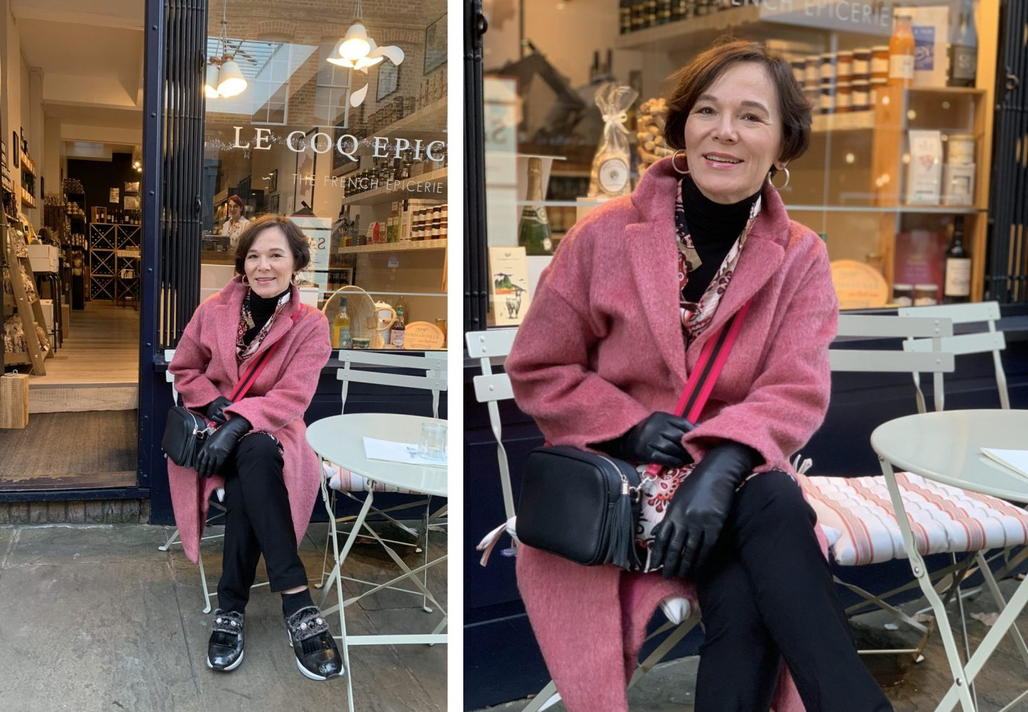 London-Angel-Islington-French-Le-Coq-Epicerie-LadyofStyle