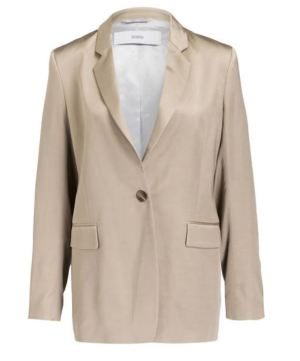 Satinblazer von Closed