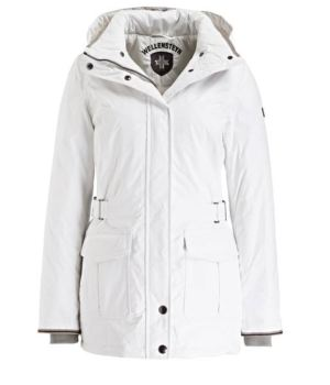 Outdoorjacke Wellensteyn