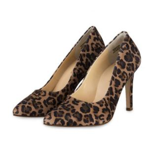 Pumps von Paul Green