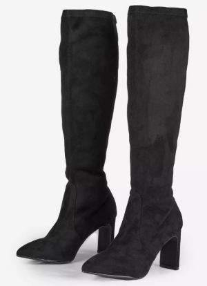 Stretchstiefel Dorothy Perkins