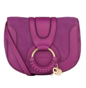 Tasche See by Chloé