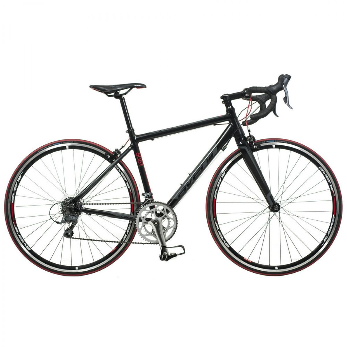 Bsa Raleigh Bicycle