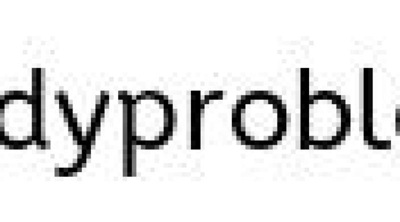 Etikett mit Größenangabe XS