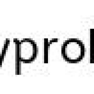not_all_batman
