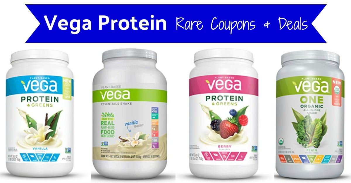 vega coupons february 2021 new 2 1