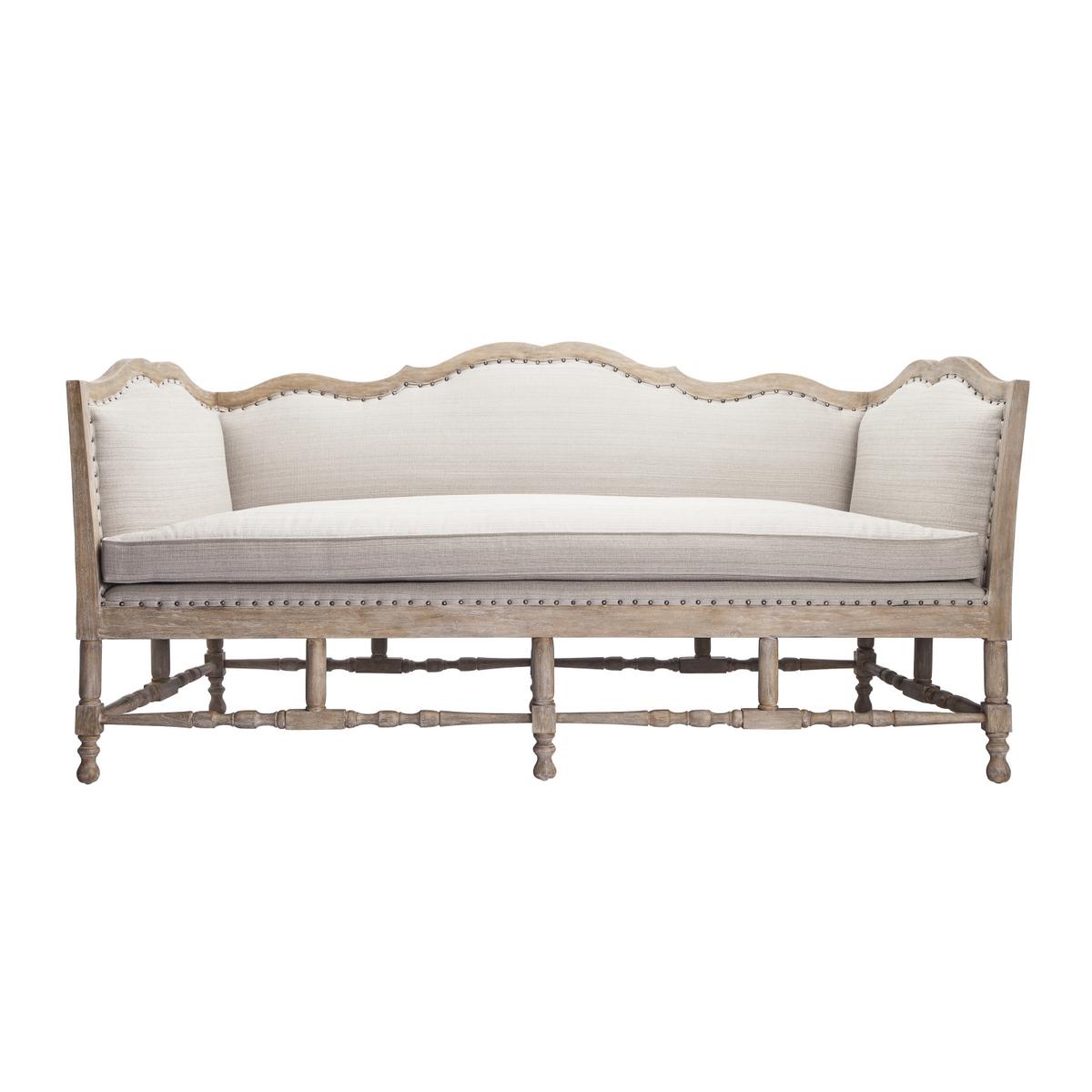 pomona sofa sofaer copenhagen lady scott jones thesofa