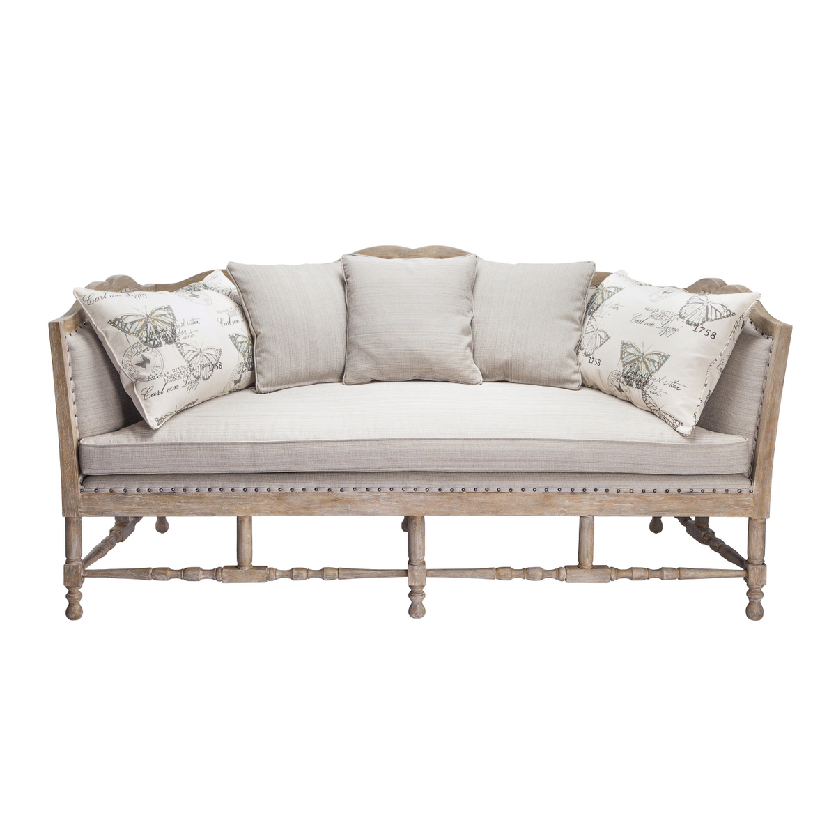 pomona sofa ivory luxe slipcover lady scott jones thesofa