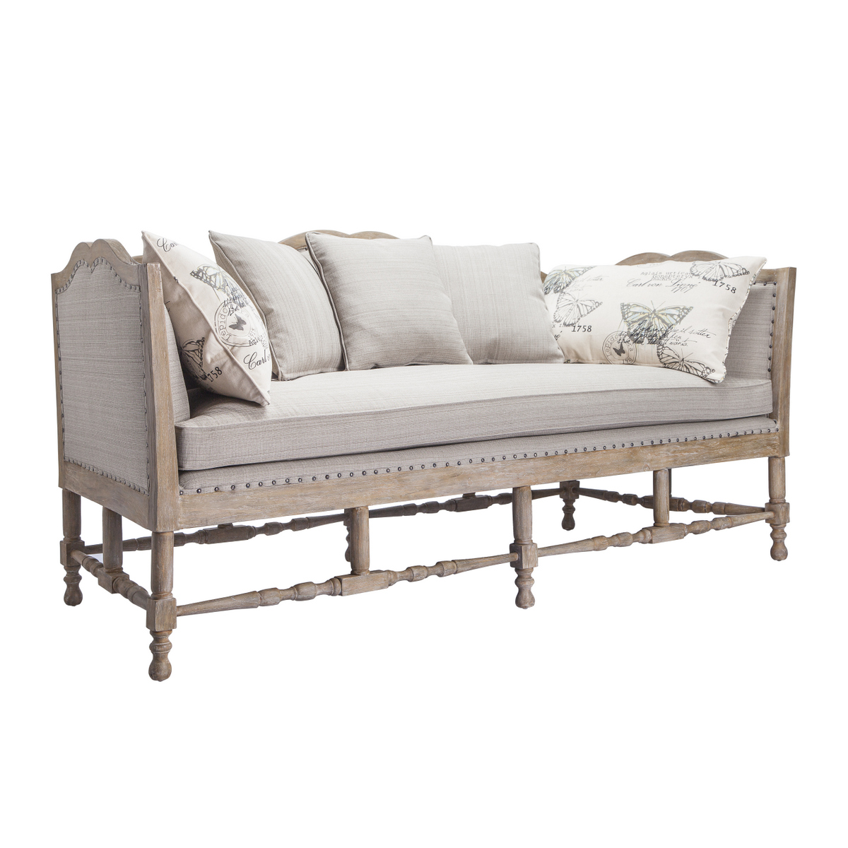 pomona sofa futons and beds lady scott jones thesofa