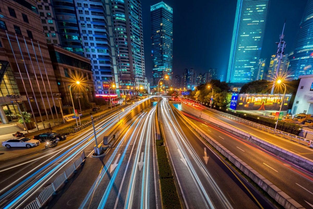 IA, BigData e IoT, las principales tecnologías del ecosistema Proptech para transformar el sector inmobiliario