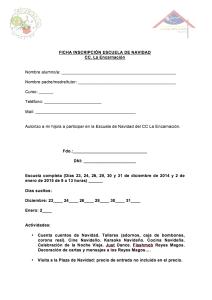 admision