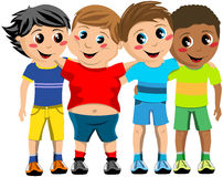 group-happy-children-kid-hug-friends-isolated-kids-standing-hugging-white-background-41539102