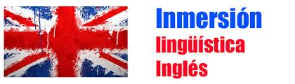 Programa de Inmersión Lingüística. Colonias de Vacaciones 2015