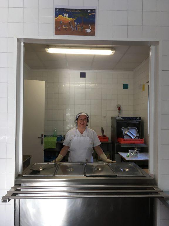 Proyecto Comedor Escolar 2016/17. Cantine\'s Educative Project ...