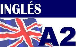 Certificación Nivel Básico Inglés (A2)