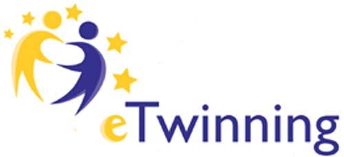Participamos en eTwinning