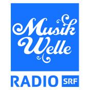 srf-musikwelle