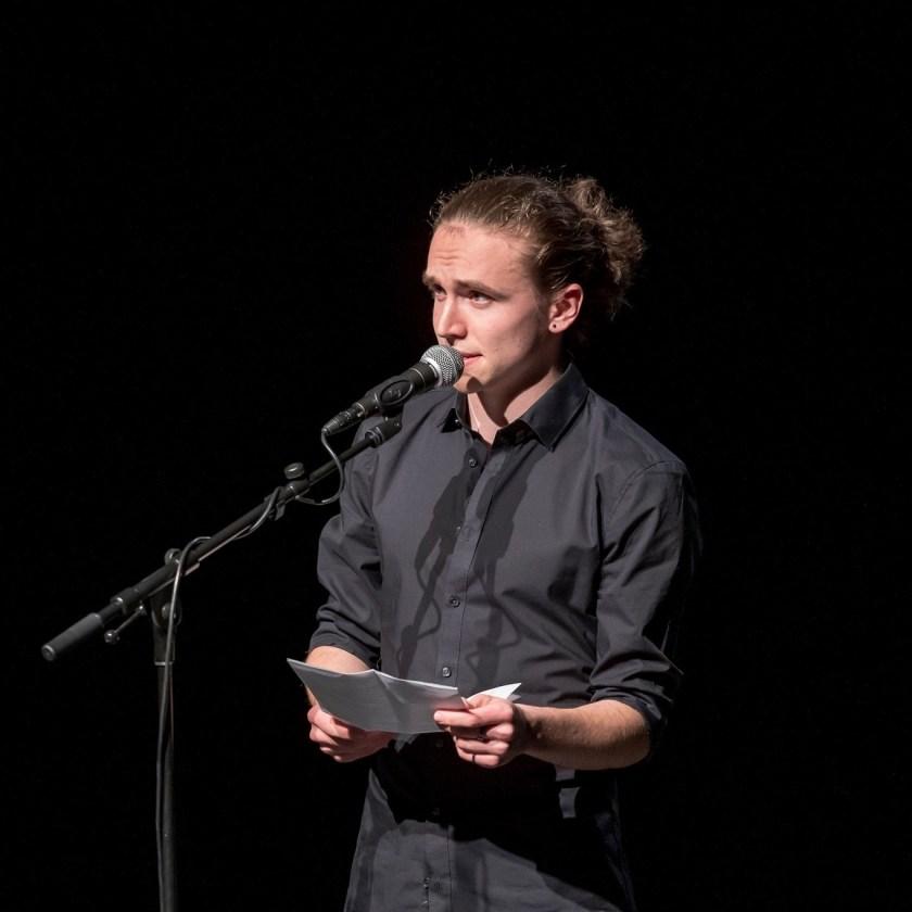 Samuel Basil Rhomberg