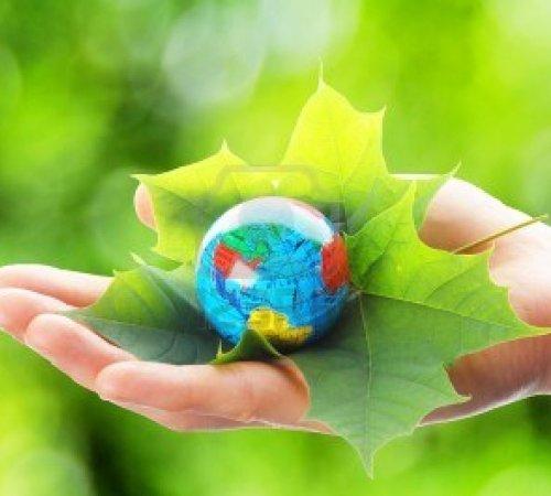 7763914-mano-sosteniendo-el-concepto-de-ecologia-o-naturaleza-de-mostrando-de-globo