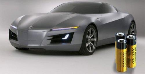 coches-electricos-vienen