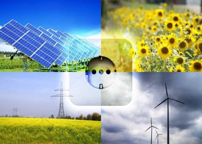 ventajas de la energia renovable