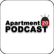 Apartment 20 Podcast