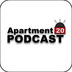 Apartment 20 Podcast